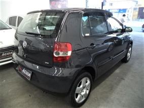 Volkswagen Fox 1.0 Flex 4pts 2006 Excelente Estado Confira!