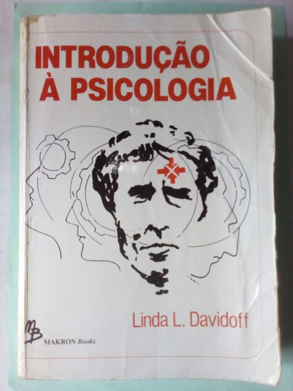 Introducao `a Psicologia