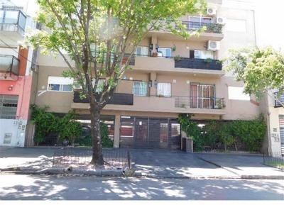 Alquiler Cochera Villa Urquiza