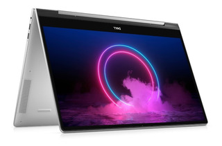 Notebook Dell Inspiron 17 7000 2-in-1 Fhd Touch Ips 16gb 1tb