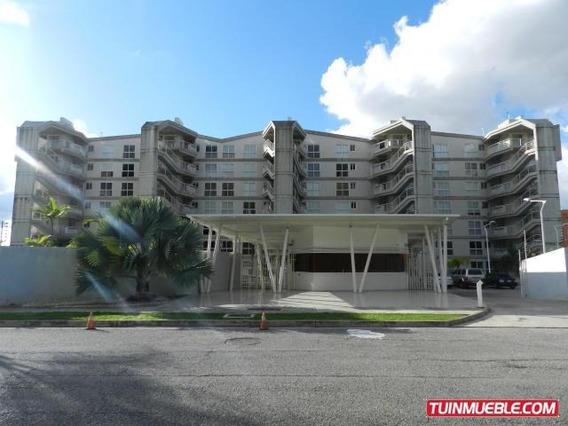 Apartamentos En Venta Mls #19-16120