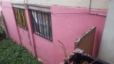 Comodo Depto. De Dos Recamaras En Villa Centroamericana