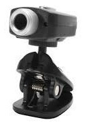 Camera Web Fieon Digital Hyv-302b