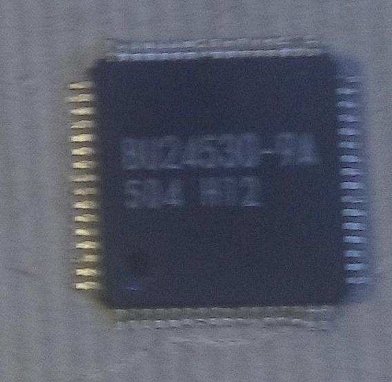 C I Ci Circuito Integrado Smd Bu24530-9a Bu24530-9a