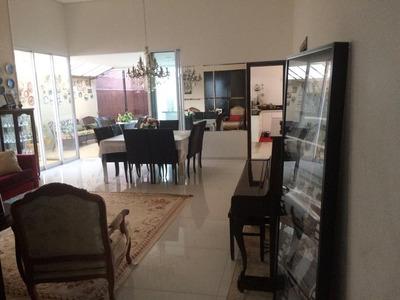Casa Com 3 Dormitórios À Venda, 180 M² Por R$ 890.000 - Residencial Gaivota I - São José Do Rio Preto/sp - Ca2010