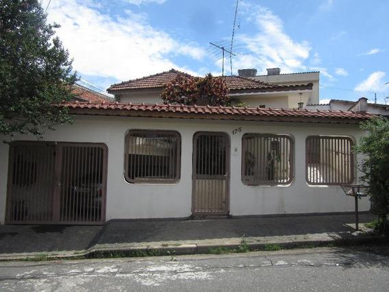 Casa Em Itaquera, São Paulo/sp De 141m² 2 Quartos À Venda Por R$ 540.000,00 - Ca235270