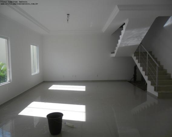 Casa - Ca00334 - 1953565