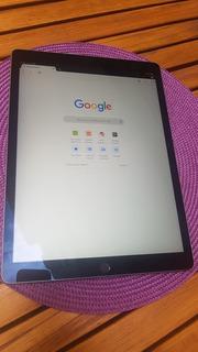 iPad Pro (2) De 12,9