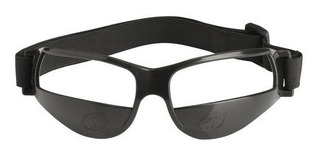 Lentes Basquetbol Bote Ciego Dribble Goggles Spalding + Full