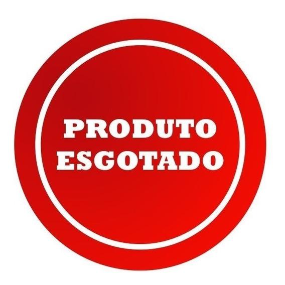 Colete Americano Cigs Original Semi-novo