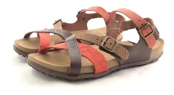 Chocolate 36706 Nuevo Modelo 2020 El Mercado De Zapatos!!