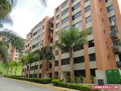 Rah 17-3369 Apartamentos En Venta Lomas Del Sol