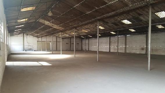 Comercial Para Venda, 0 Dormitórios, Jundiapeba - Mogi Das Cruzes - 2491
