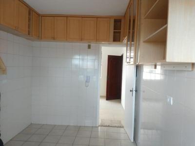 Apartamento Em Estuário, Santos/sp De 75m² 2 Quartos À Venda Por R$ 310.000,00 - Ap170908