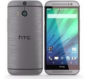 Celular Htc One M8