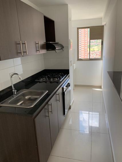 Venta Apartamento Ceiba Del Norte Piso 20