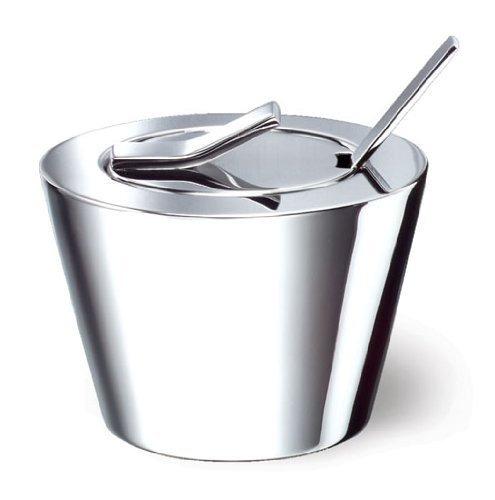 Servidor De Condimentos Métier Well Stainless Steel, Sugar