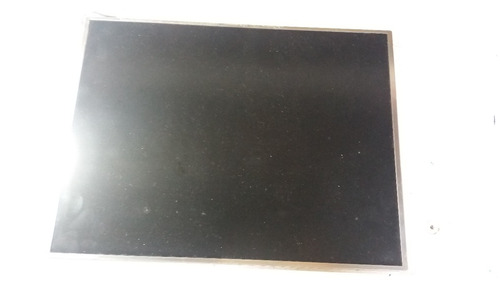 Display Lcd Notebook Ibm Think Pad Original