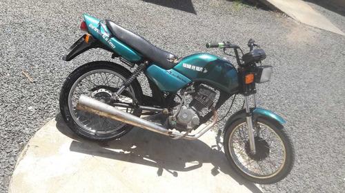 Honda 87