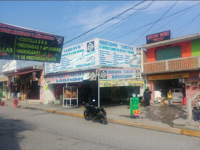 Locales Comerciales En Venta Gran Oportunidad