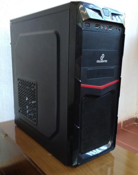 Computador Gamer I5 4440 Roda Tudo