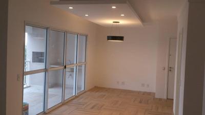 Apartamento Em Vila Suzana, São Paulo/sp De 96m² 2 Quartos À Venda Por R$ 745.000,00 Ou Para Locação R$ 3.200,00/mes - Ap226475