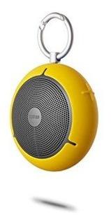 Edifier Mp100 Altavoz Bluetooth Portatil Inalambrico Splash