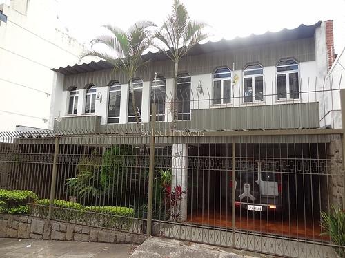 Casa - Ref: 6051