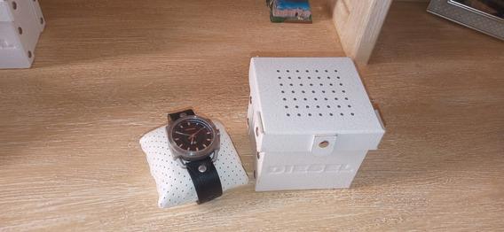 Relógio Diesel Dz1578