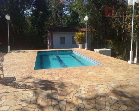 Chacara - Ch00040 - 4378075
