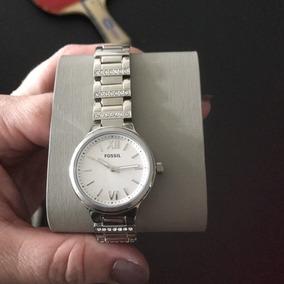 1bffe4d68903 Relojes Pulsera Femeninos Fossil en Lima en Mercado Libre Perú