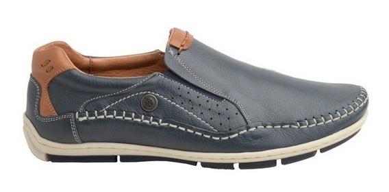 Zapatos Hombre Ringo Bilgax 20 Vocepiccadilly