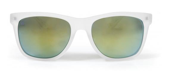 Óculos De Sol Corrida Ciclismo Hupi Luppa Uv400 Várias Cores