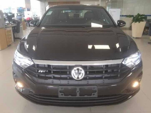 Volkswagen Jetta 2020 1.4 R-line 250 Tsi Flex Aut. 4p