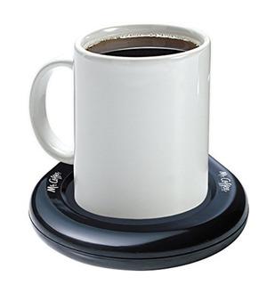Base Calentador De Taza Mr. Coffee Café Envío Incluído