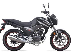 Yumbo Gs 4 - Empadrona Gratis - Tomamos Tu Moto - Bike Up