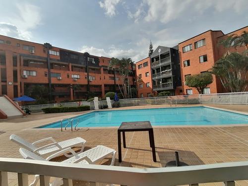 Apartamento En Venta Al Sur De Cali Pampalinda