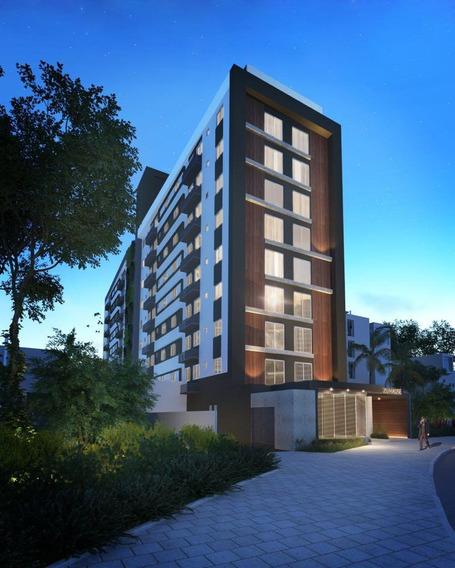 Apartamento Residencial À Venda, Velha, Blumenau - R$ 135.000,00 - Ap2174