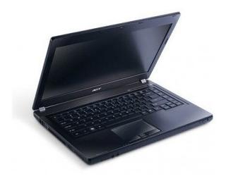 Laptop Acer Tmp449-g2-m-35gh-ar - 14 Pulgadas, Intel Core I3