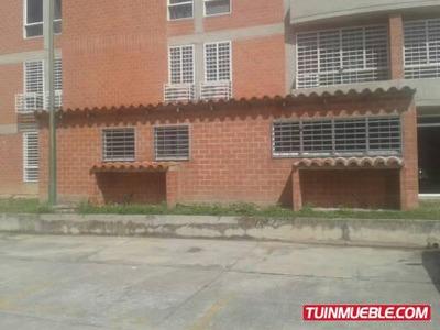 Ab #18-1573 Apartamentos En Venta En Valle Arriba
