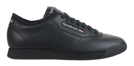 Zapatillas Reebok Mujer Princess- 5216 - Moov