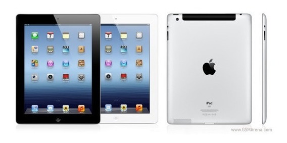 iPad 2 Apple Wi-fi+3g Mc773br/a 16gb,bluetooth Câmera Hd