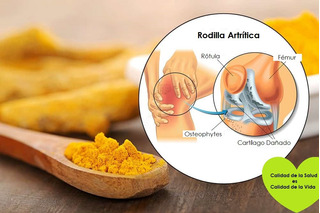 Prevenir & Aliviar Dolor Muscular & Articular - R. Profundas