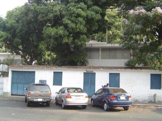 Casas En Venta #19-19061 José M Rodríguez 0424-1026959