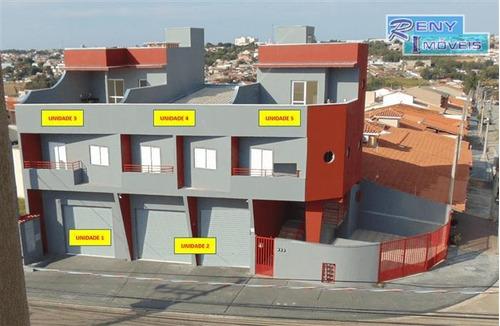 Imagem 1 de 12 de Salões Comerciais À Venda  Em Sorocaba/sp - Compre O Seu Salões Comerciais Aqui! - 1453293