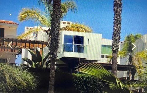 Casa En Venta En Real Del Mar