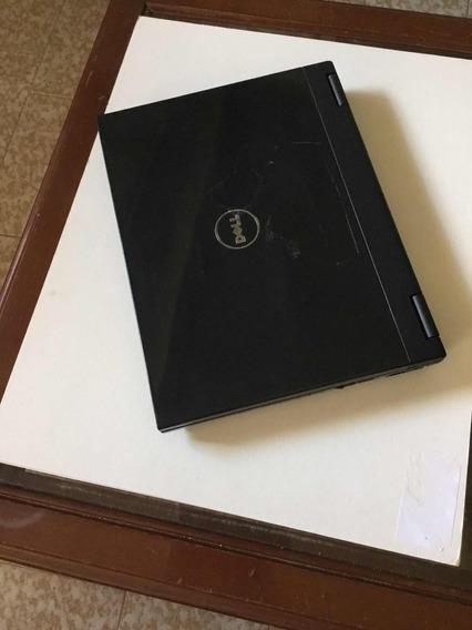 Laptop Dell Vostro 1310 Para Repuesto Precio 30 V