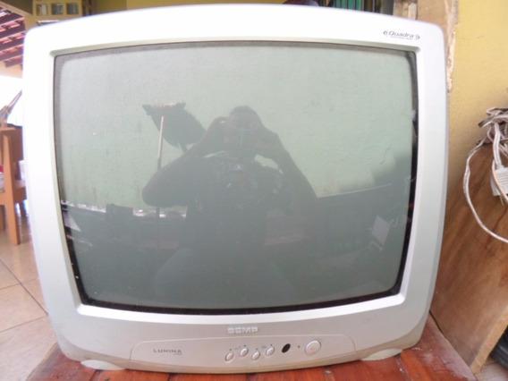 Tv Semp Mod. Tv2092lav U16 - Pecas
