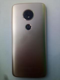Moto E5 Play Seme Novo
