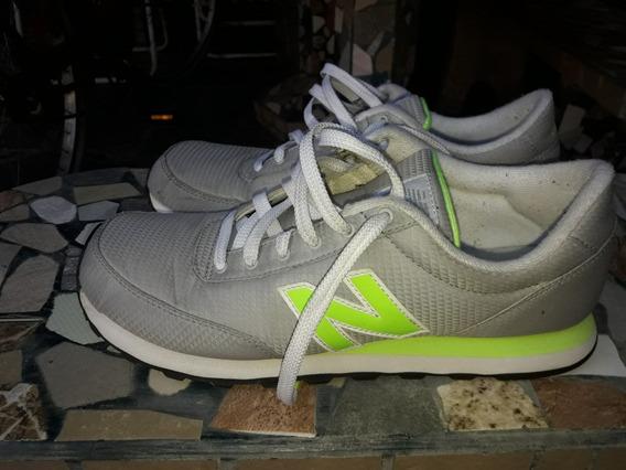 Zapatillas New Balance Importadas Originales Importadas